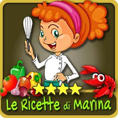 logo-ricette-di-marina.jpeg