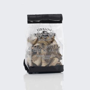 Funghi Porcini Secchi Qualità Speciale
