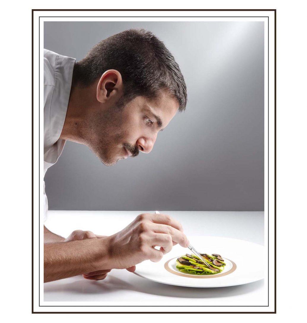 chef_scamardella_urbani